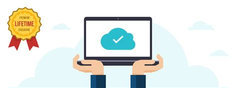 pCloud - File Security Made Simple | pCloud