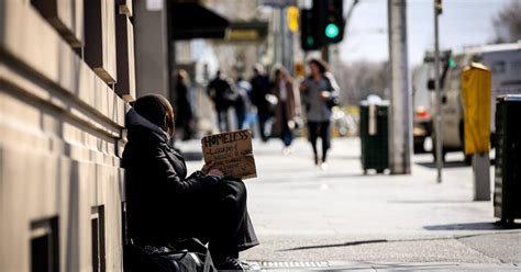 Melbourne's housing crisis and homelessness   Pursuit by