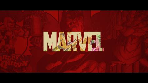 Comic Book Logo Intro in After Effects - After Effects