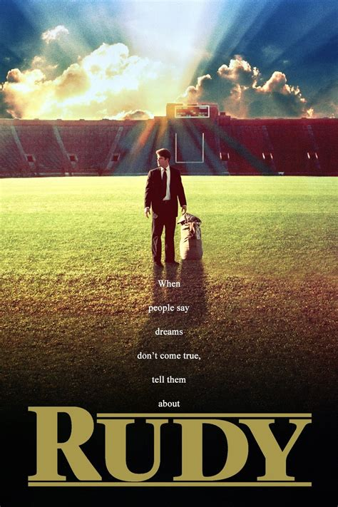 The 20 Best Sports Movies Streaming on Netflix :: TV