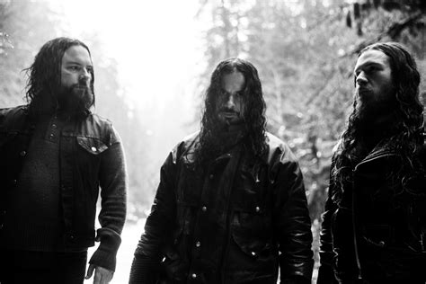 Wolves In The Throne Room - Rarely Unable