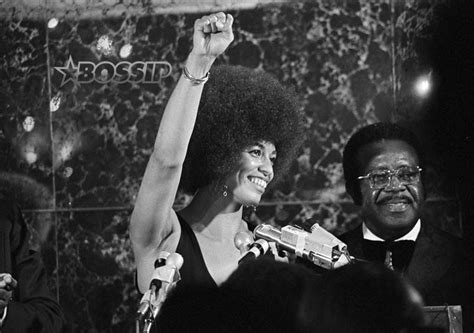 What Is Black August And Where Does It Come From? | Bossip