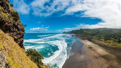 Best Beaches in Auckland - Most Exciting Places to Go