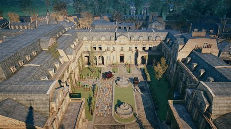 Category:Hôtels particuliers | Assassin's Creed Wiki