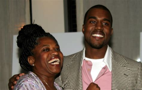 Kanye West's late mother's surgeon pens open letter in