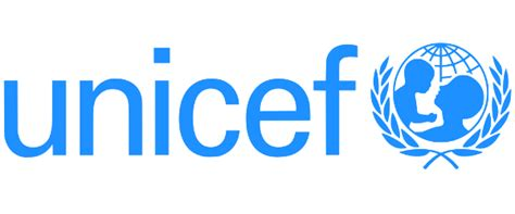 UNICEF Data and Analytics (HQ) - Humanitarian Data Exchange