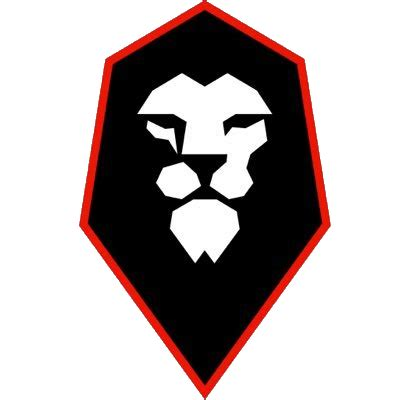 Salford City FC | Official Website | Home of the Ammies