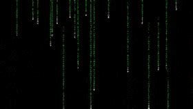Best Matrix Raining Code GIFs | Find the top GIF on Gfycat