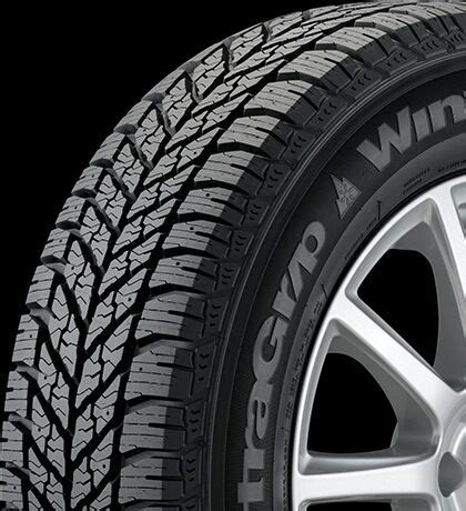Goodyear Ultra Grip Winter 205/55-16 Tire (Set of 4) | eBay