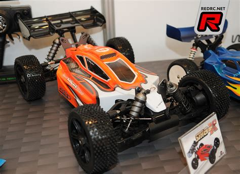 HobbyTech Archives - Red RC - RC Car News
