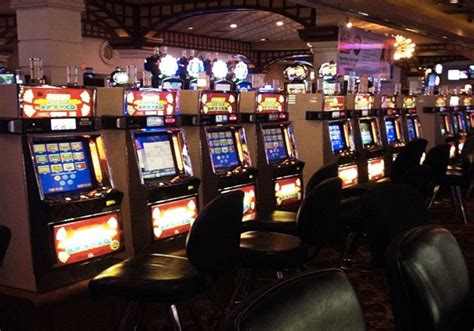 LAS VEGAS SILVER SEVENS CASINO & HOTEL Infos and Offers