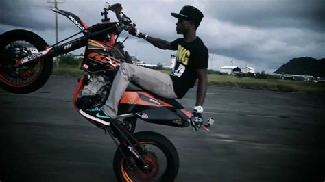 Meek Mill Dirt Bike Wallpapers - Top Free Meek Mill Dirt