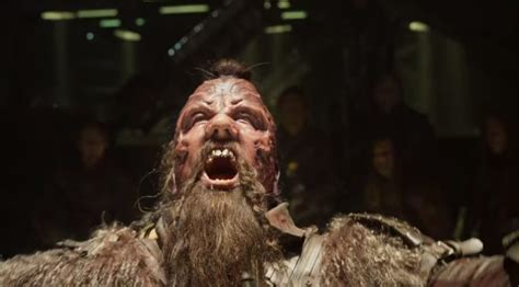 My date with TASERFACE and other reflections of Vol
