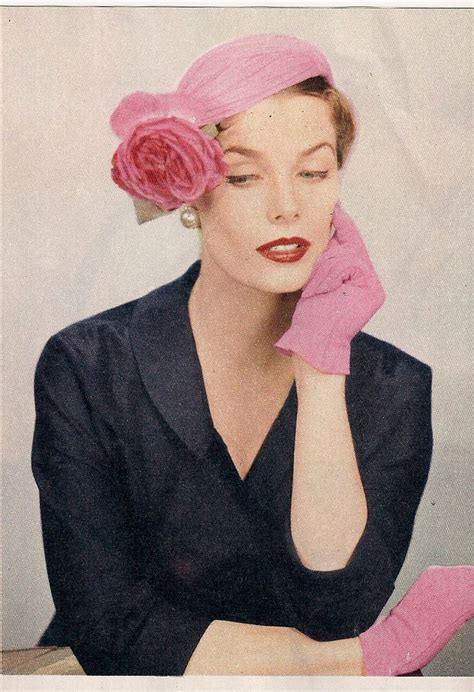 1000+ images about The Elegance of Gloves on Pinterest