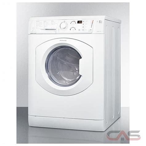 ARWDF129NA Ariston Washer Canada - Best Price, Reviews and
