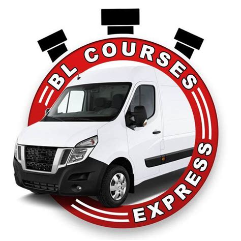 Bl courses express