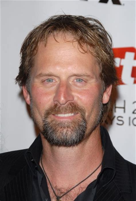 Jeffrey Nordling | Desperate Housewives Wiki | FANDOM