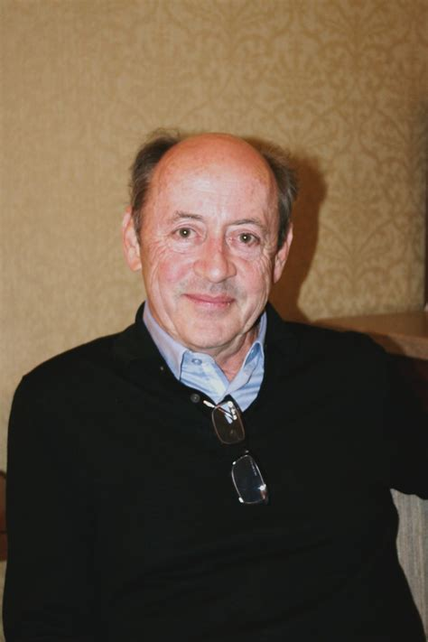 """Billy Collins' """"The Golden Years""""   HubPages"""