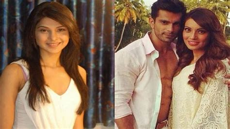 Jennifer Winget finally Breaks Silence On Bipasha Basu's