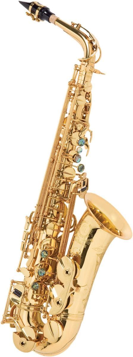 The Saxophone Corner: Student and Intermediate Saxophone