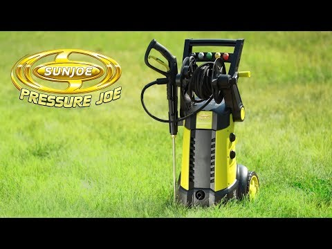 Deluxe Tools DT3000pst; Casoline high pressure washer