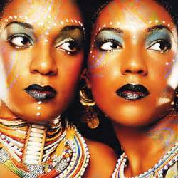 Les Nubians Tickets, Tour Dates 2018 & Concerts – Songkick