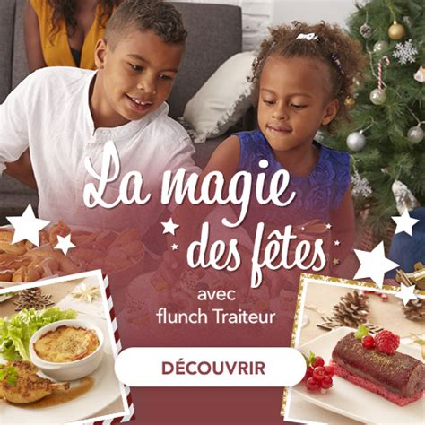 Restaurants flunch : la carte et les actus des restaurants