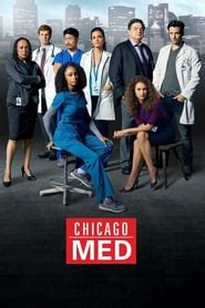 Chicago Med Saison 3 Streaming | Serie Streaming Watch