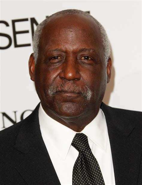 Richard Roundtree | Desperate Housewives Wiki | FANDOM