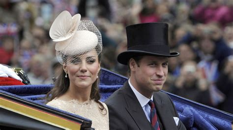 Film Sur La Rencontre De Kate Et William – foscam