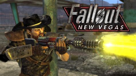 TELECHARGER NEW VEGAS COMPATIBILITY MODE