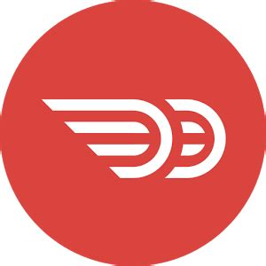 Free Food Referral Codes | Doordash Referral Code