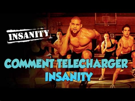 Tuto : Comment Télécharger Insanity ( FR ) / How to