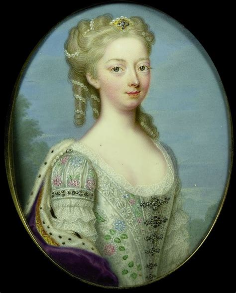 A Life of Anne of Hanover, Princess Royal by Veronica P