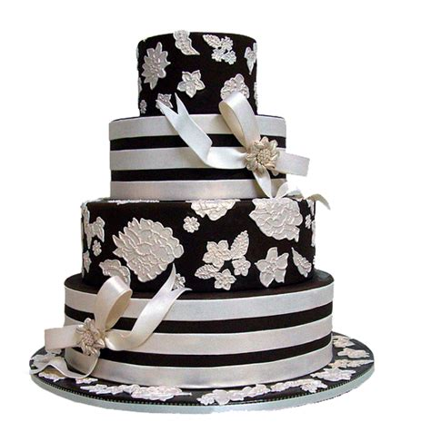 Wedding Cake PNG Clipart | PNG All