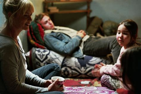 French Film Festival UK - 2019 (Great Britain) - UniFrance