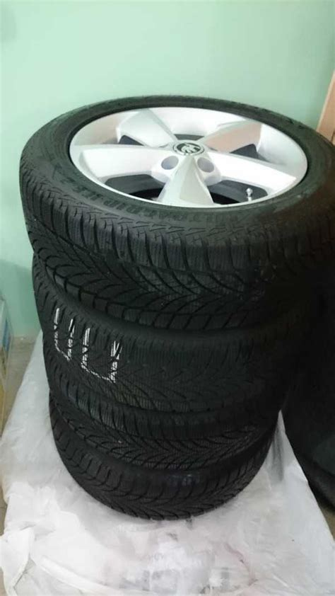 Goodyear ultragrip ice 2 или nokian hakkapeliitta r2