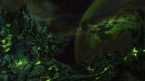 14+ World Of Warcraft Legion HD wallpapers Download
