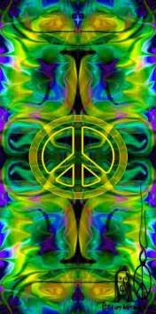 148 best images about Good Night Hippies on Pinterest