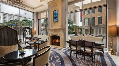 Loews New Orleans Hotel | Downtown New Orleans