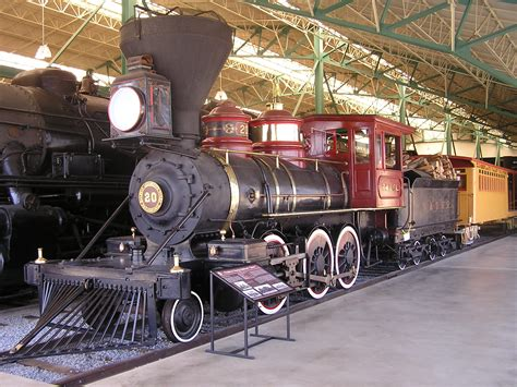 Virginia and Truckee Railroad | Wiki | Everipedia