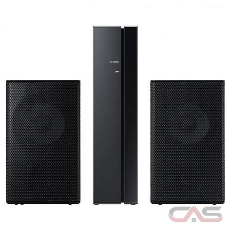 SWA-9000S Samsung Home Theater And Audio Canada - Best