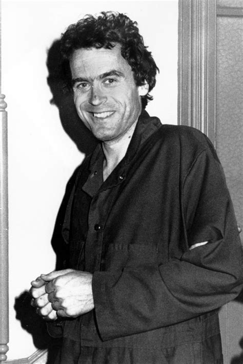 Who Was Ted Bundy and What Did He Do | Dark Dreams | The