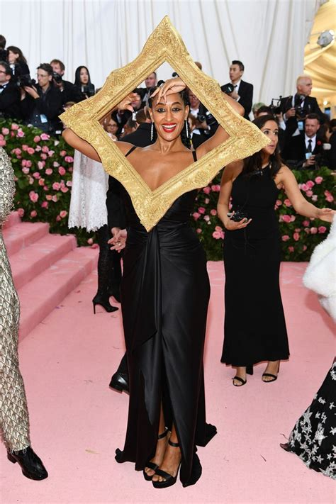 Hot Or Bothered? Best & Worst Looks At The 2019 Met Gala