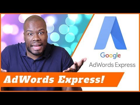 What AdWords Research Reveals About Ad Words That Resonate