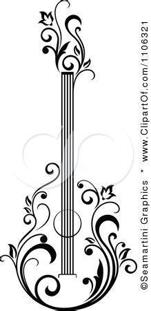 clipart partition musicale 20 free Cliparts   Download