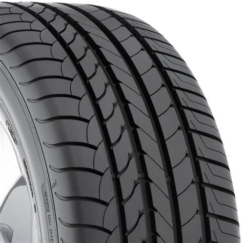 Goodyear Efficient Grip ROF Tires | 1010Tires