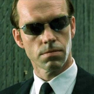 Agent Smith (Character) - Giant Bomb