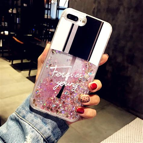 Coque Girly Rose – HypeTechShop
