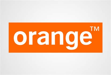 New Orange ADSL ISP for South Africa – here's the plan